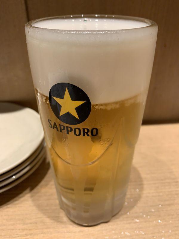 明日源 (6)