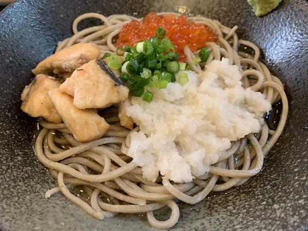 松晶 (7)