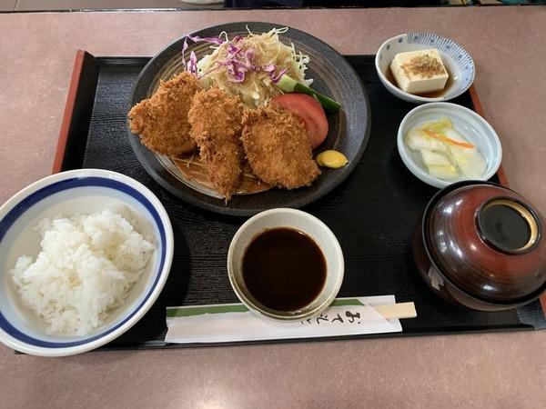 とん祥亭 (5)