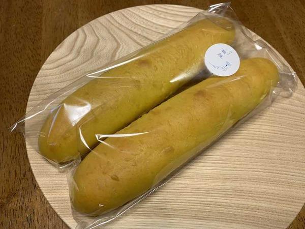 パンの朝顔 (5)