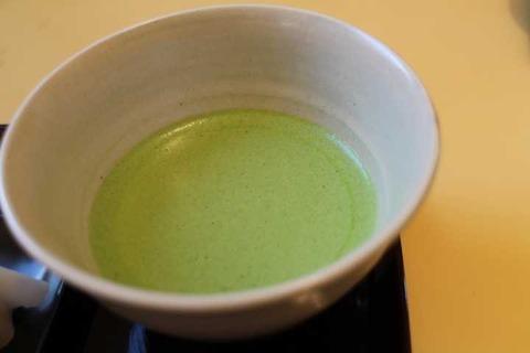 茶のちもと (10)