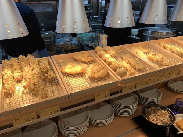 こがね製麺所 (8)