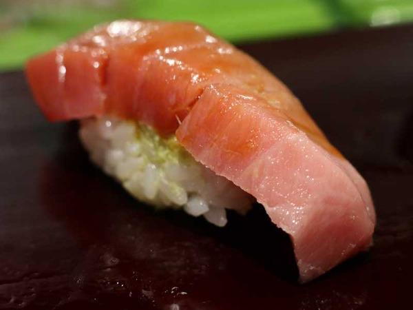 大和寿司 (12)