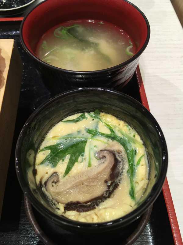 粋鮨 (3)