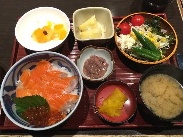 リッチモンドホテル札幌 (5)