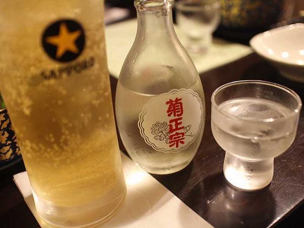 はちまき (6)