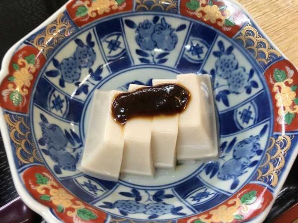 花山亭 (6)