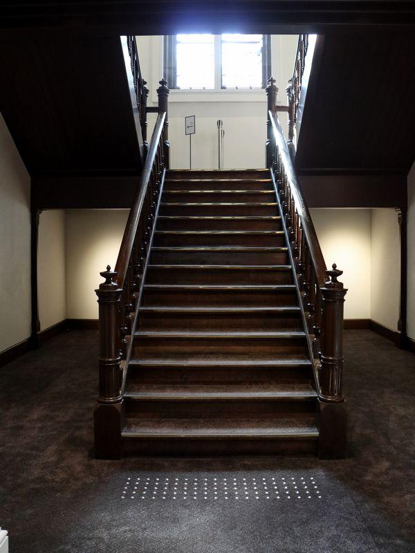 国立工芸館 (25)