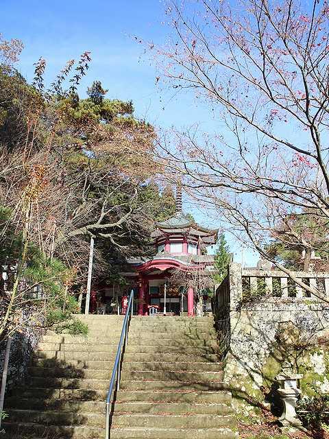 山中温泉 (29)