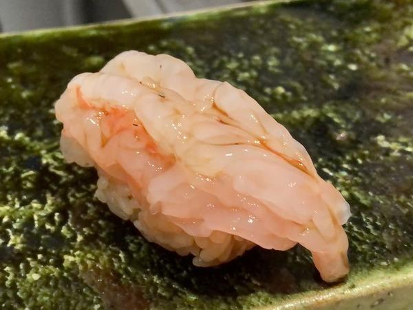 おすしと和食_はた中 (28)