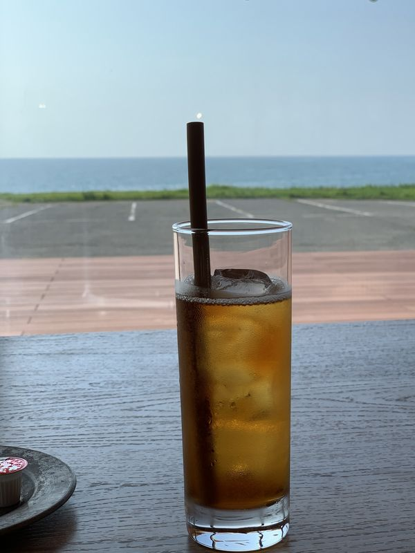 ATAKA CAFE (10)