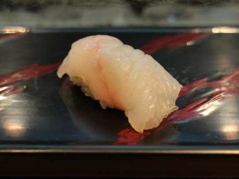 亀寿司 (9)