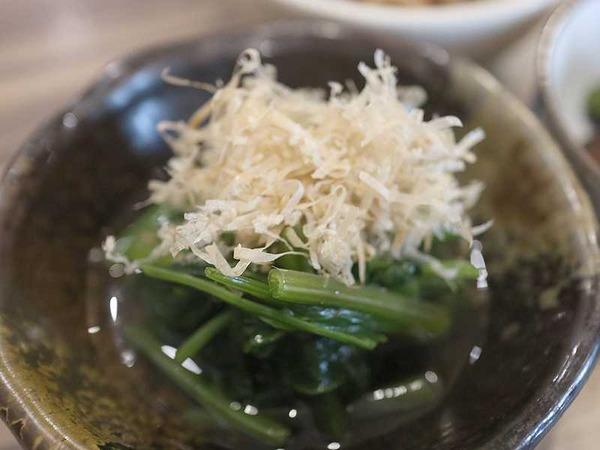 海鮮酒場 喰海 (7)