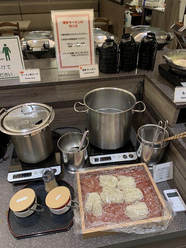 八百治博多ホテル (6)