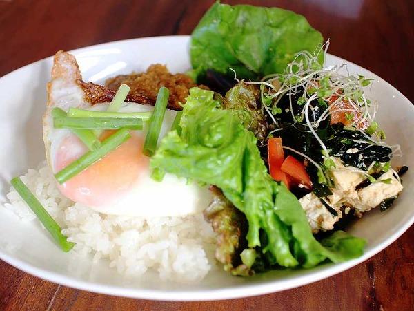 はなくま食堂 (9)