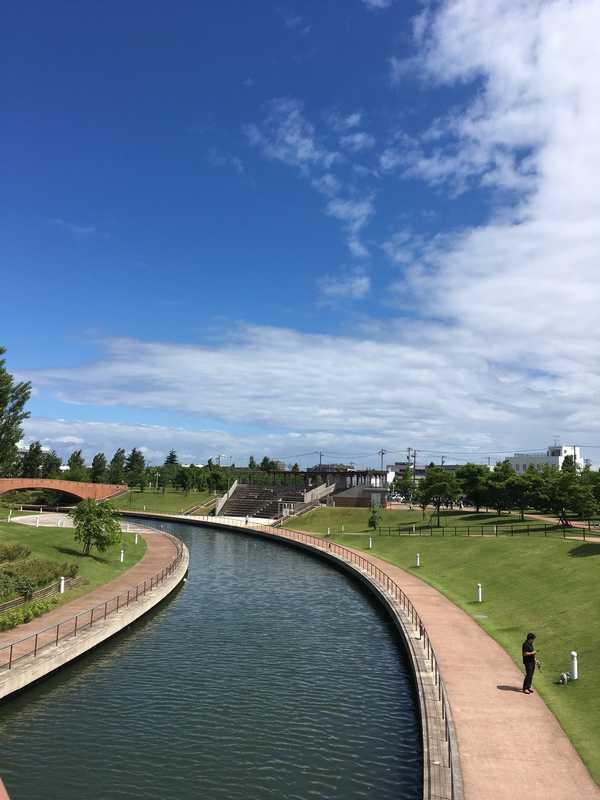 環水公園1 (2)