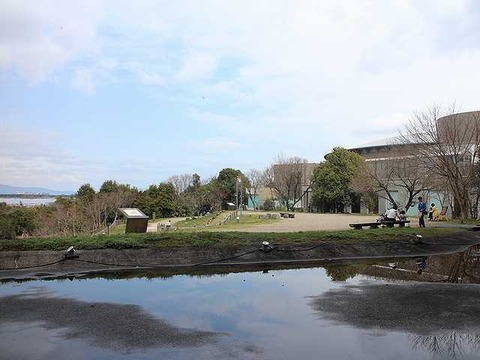 にほのうみ (7)
