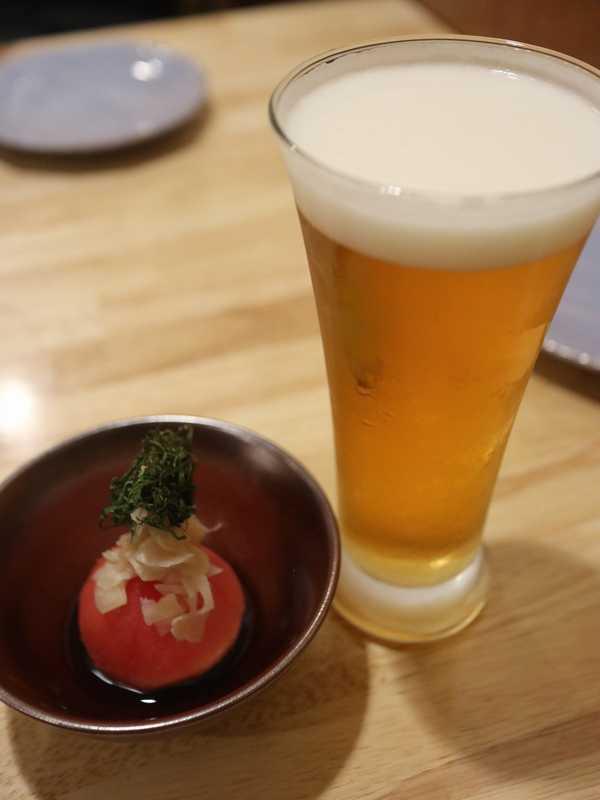 博多 Tetsuji (3)