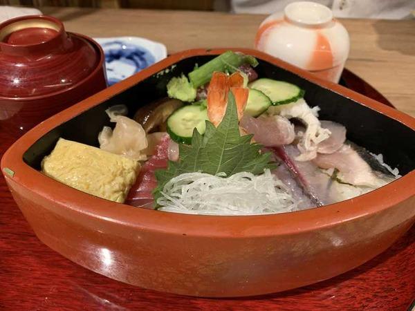 日本大漁物語きじま (5)