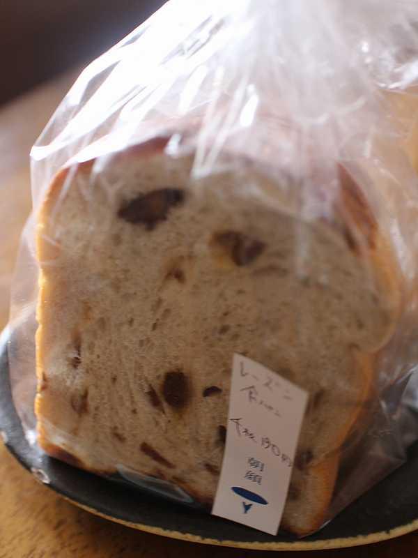 パンの朝顔 (11)