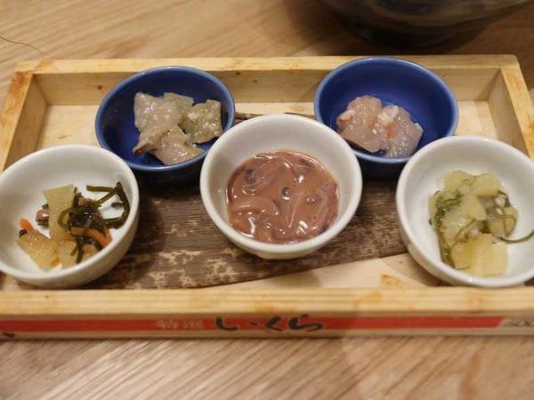 海鮮酒蔵 二三一 (7)