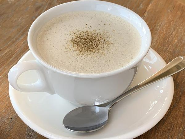 cafe38 (13)