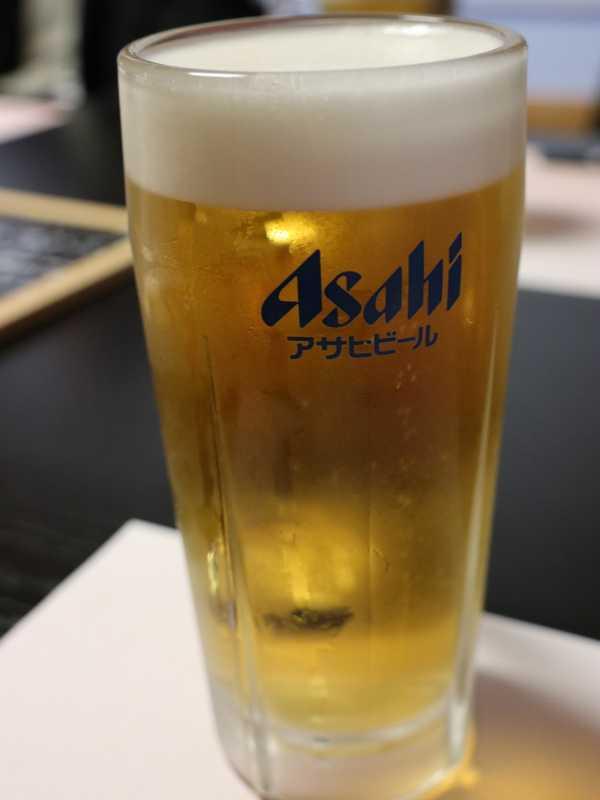 杏の実 (6)