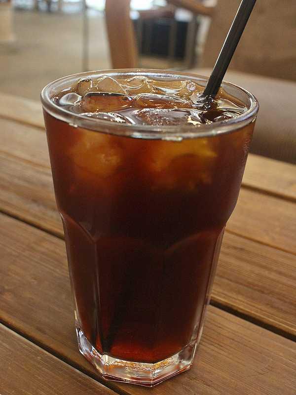 モーニンググラスコーヒー (15)