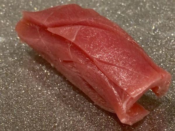 料理・寿司やわたや (11)