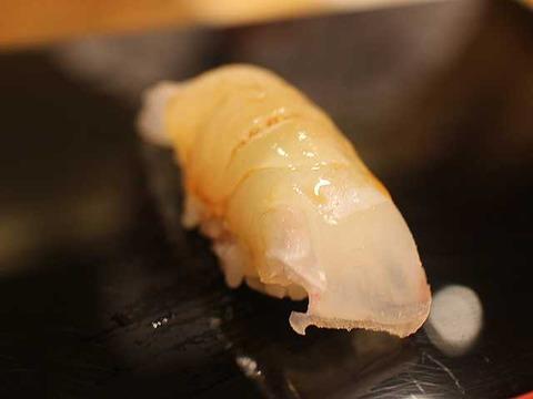 寿司政 (6)