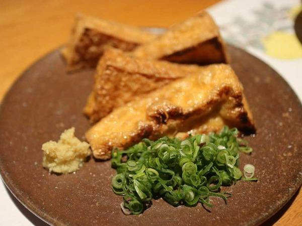 季節料理かたやま (18)