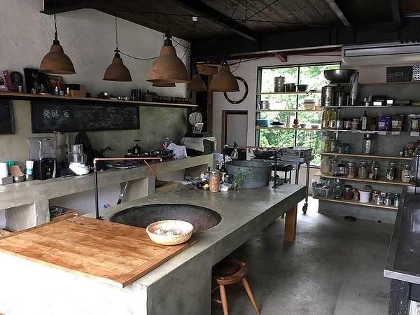 ケールキッチン (4)