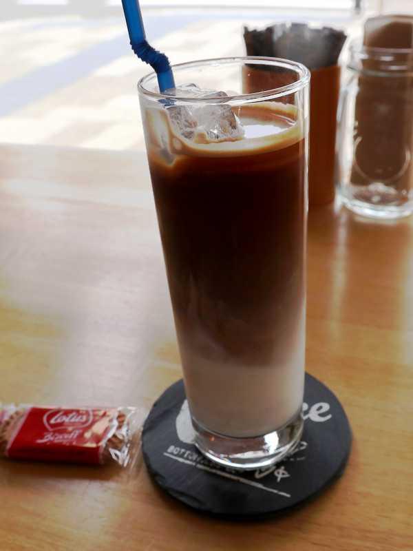 モモンガコーヒー (10)