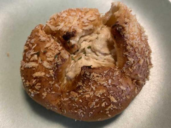 山のパン屋さん (13)