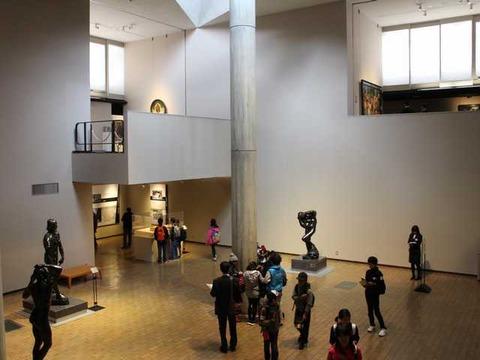 国立西洋美術館 (16)