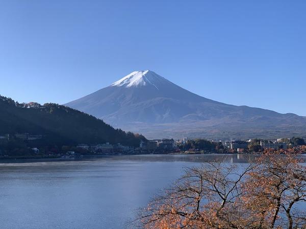 富士山 (26)