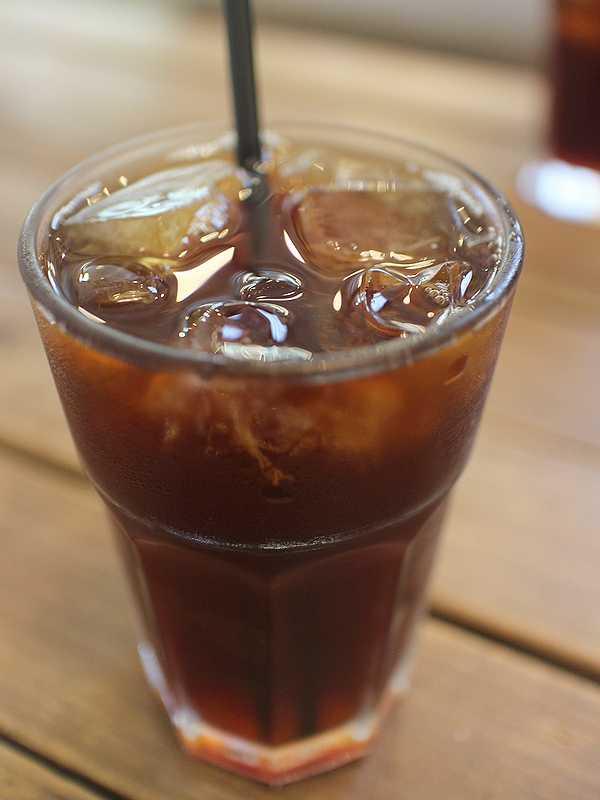 モーニンググラスコーヒー (17)
