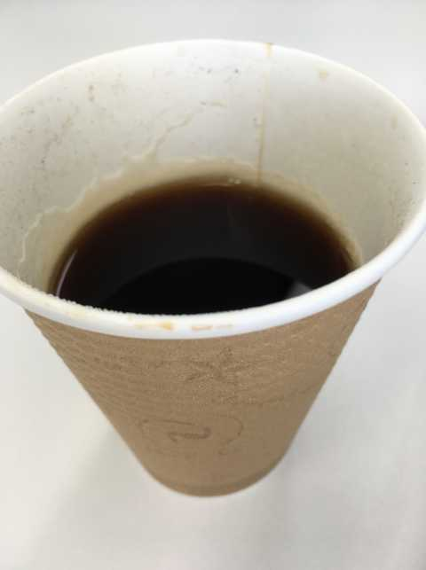 コンカフェ (8)