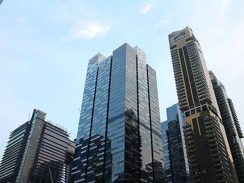 シンガポール (18)