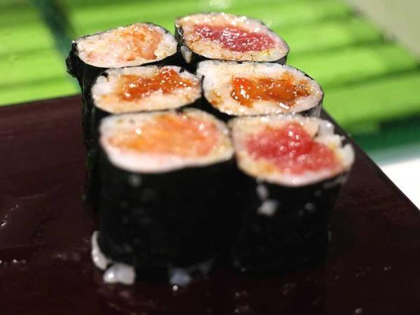 大和寿司 (10)