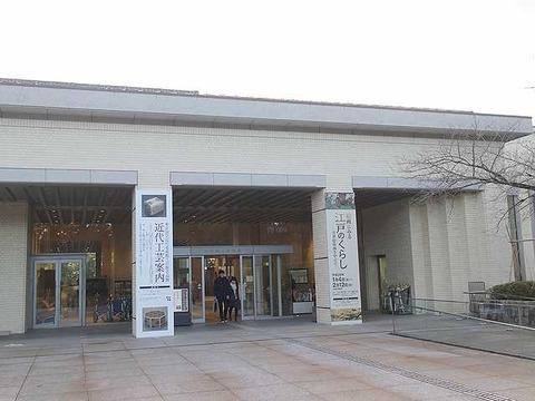 石川県立美術館 (5)