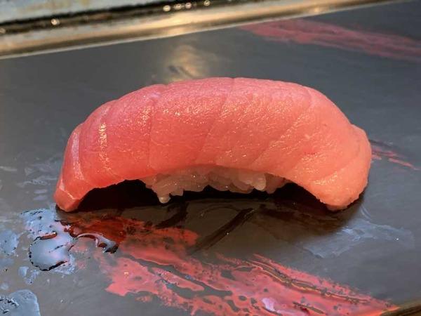 亀寿司 (13)