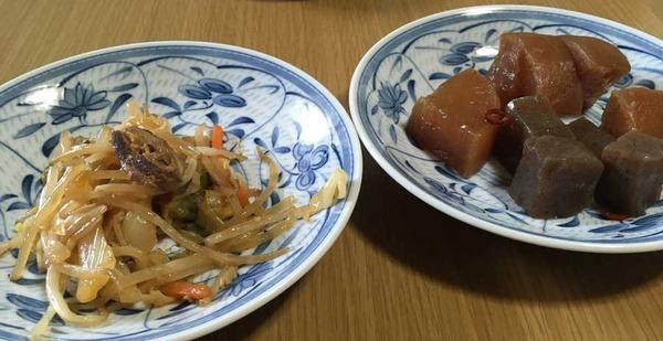 大野湊食堂 (5)