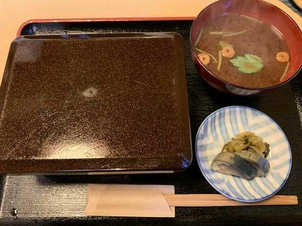 うな良 (5)