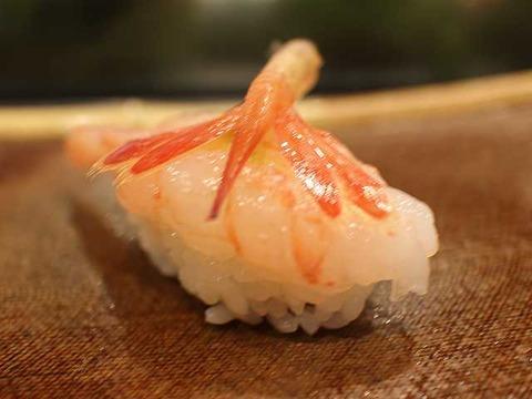 つるぎ福喜寿司 (9)