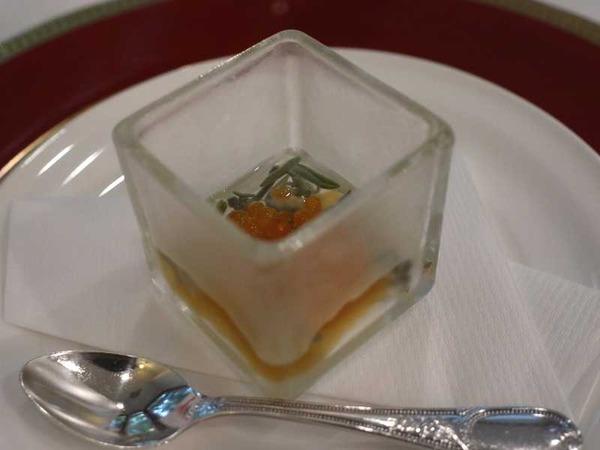 レストラン 桂姫 (17)