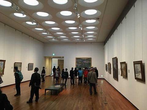 国立西洋美術館 (27)