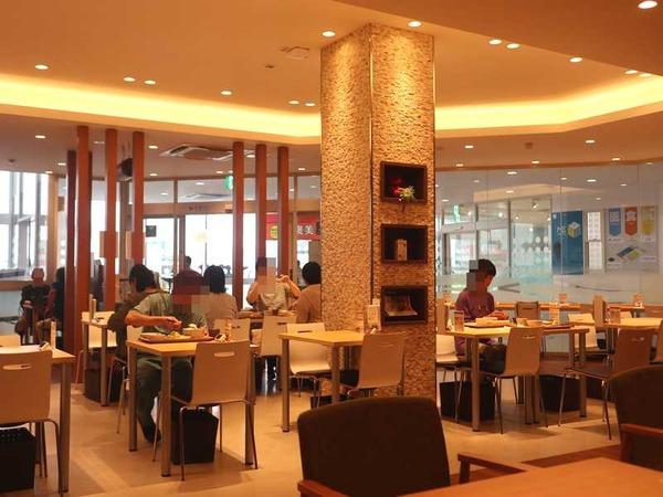 タニタ食堂 (6)