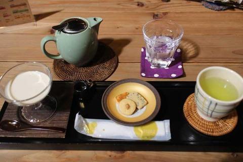 直源醤油 (14)