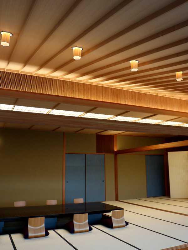 金沢建築館 (18)